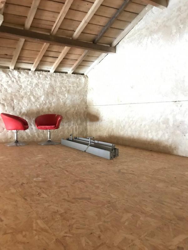 Rental house / villa Julienne 970€ CC - Picture 23