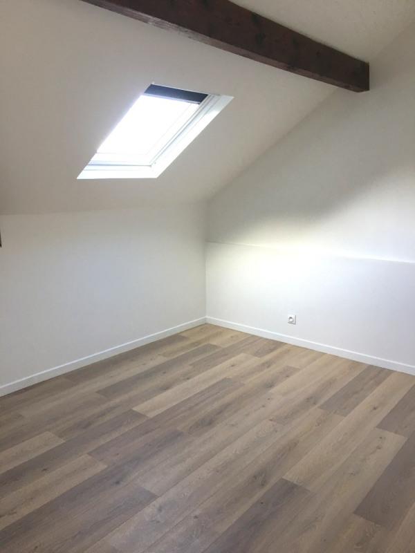 Venta  apartamento Montreuil 520000€ - Fotografía 20