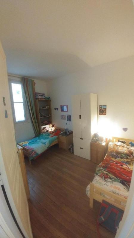 Location appartement Paris 15ème 1875€ CC - Photo 3