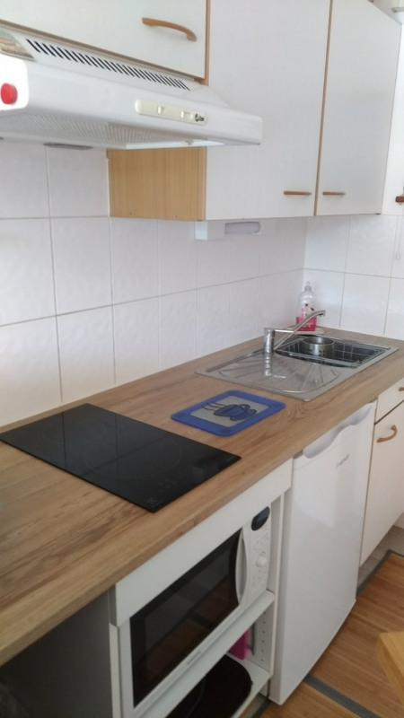 Vente appartement Chateau d'olonne 112890€ - Photo 4