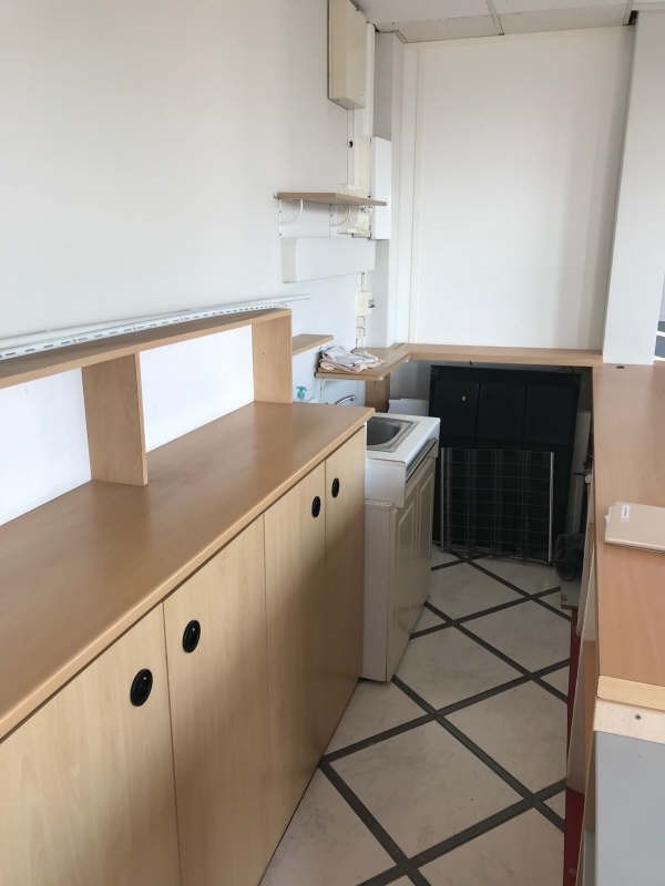 Rental shop Ouistreham 2 000€ HT/HC - Picture 6