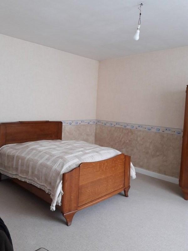 Sale house / villa Reims 477000€ - Picture 3