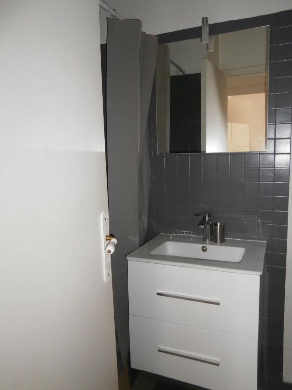 Location appartement Fontainebleau 860€ CC - Photo 10