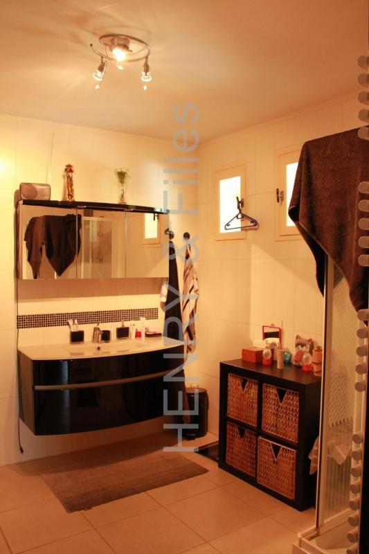 Vente maison / villa Samatan 345000€ - Photo 8