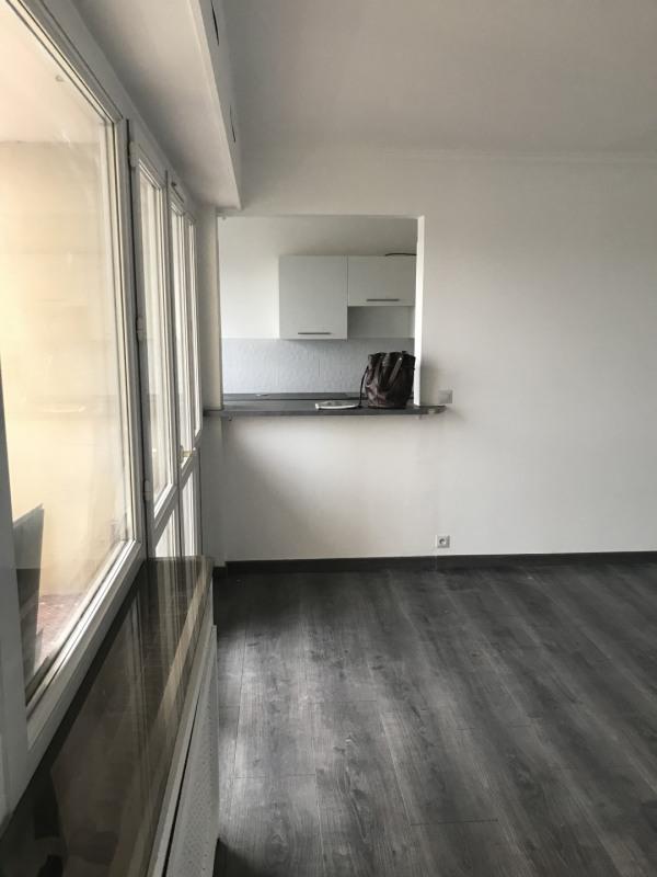 Location appartement Argenteuil 1495€ CC - Photo 2