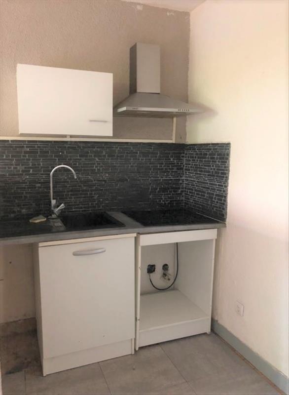 Vente appartement Montpellier 91500€ - Photo 3