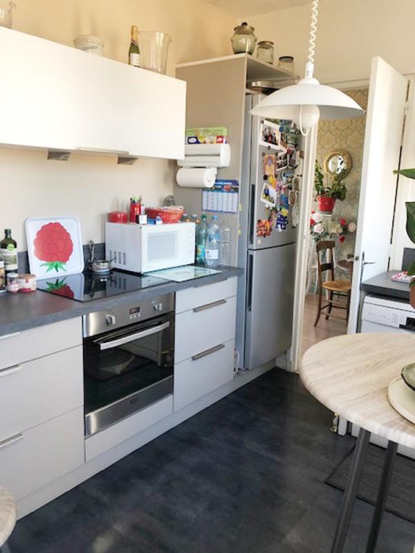 Sale apartment Avignon 319000€ - Picture 7