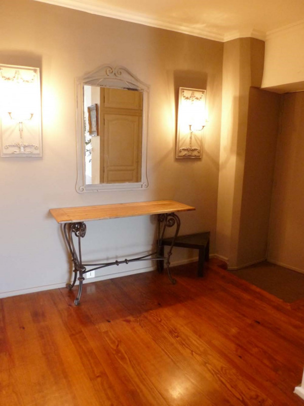 Sale apartment Avignon 347 000€ - Picture 4