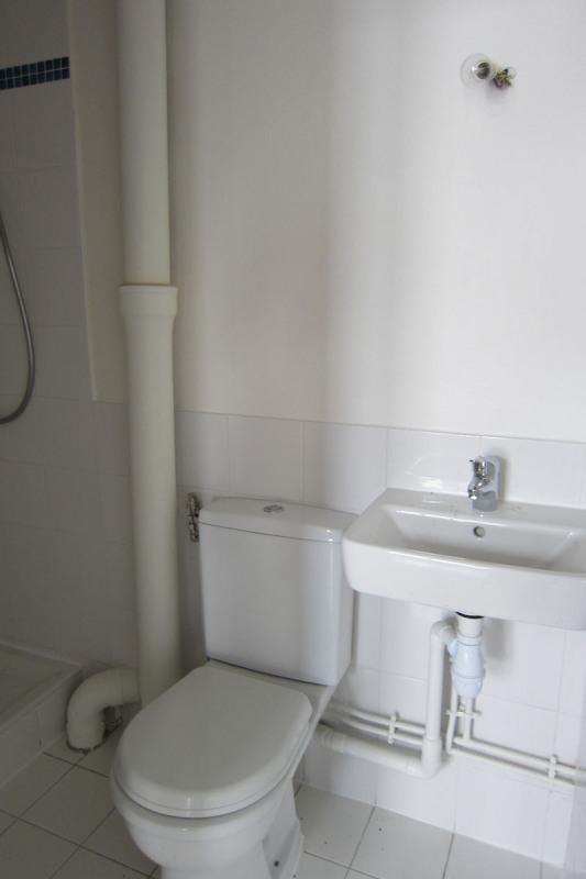 Location appartement Paris 16ème 595€ CC - Photo 8