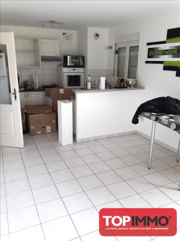 Location appartement Scherwiller 595€ CC - Photo 3