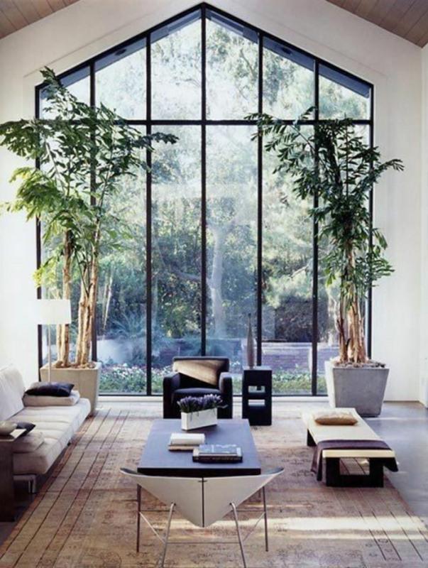 Sale house / villa Châtenay-malabry 516000€ - Picture 1