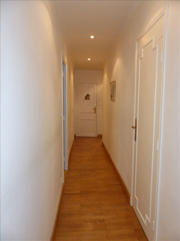 Deluxe sale apartment Beziers 390 000€ - Picture 9