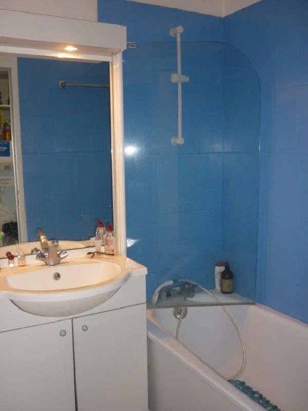 Vente appartement St trojan les bains 99600€ - Photo 6