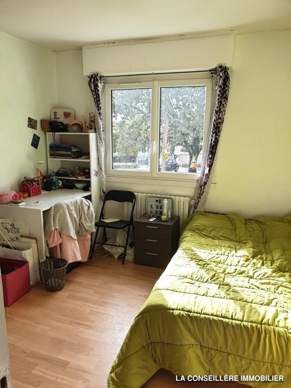 Sale house / villa Villenave d'ornon 298900€ - Picture 6