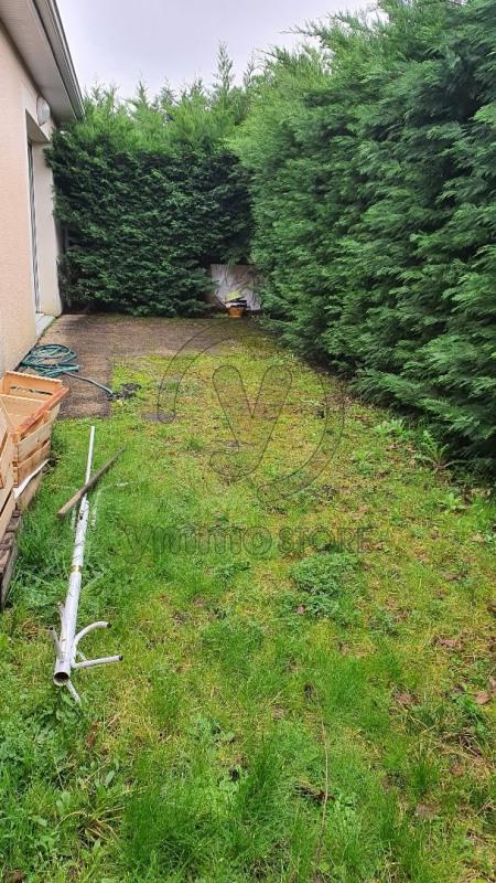 Sale house / villa Saint medard en jalles 170000€ - Picture 3