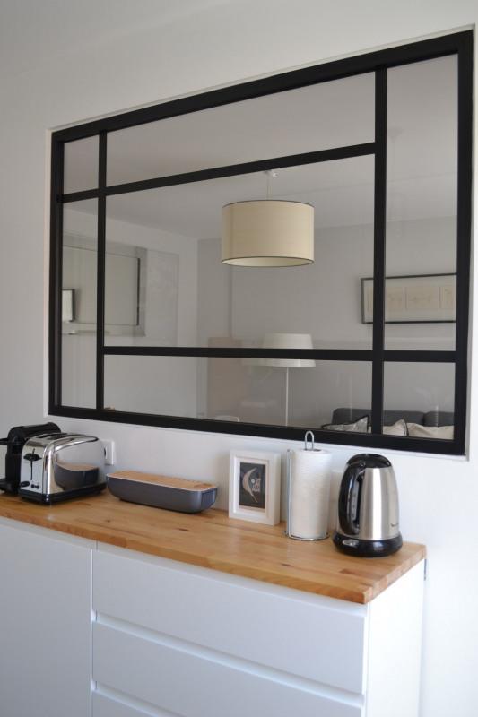 Location vacances appartement St jean de luz 900€ - Photo 4