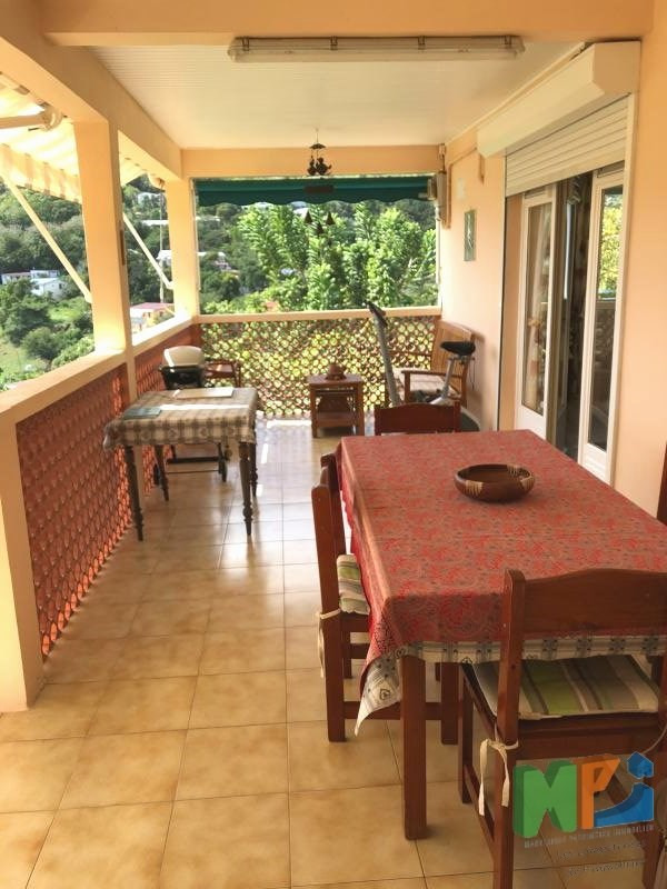 Sale house / villa Le diamant 367 500€ - Picture 6