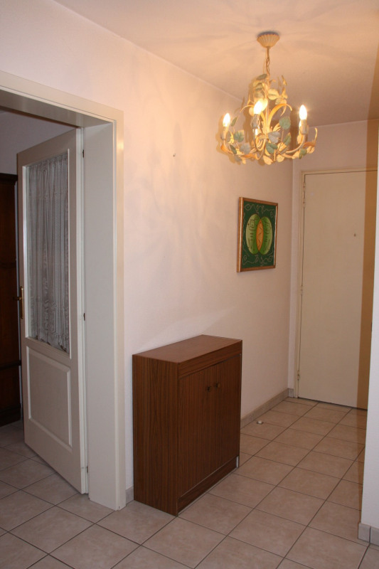 Vente appartement Duttlenheim 189 000€ - Photo 7