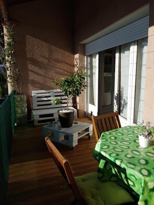 Vente appartement L isle jourdain 189 000€ - Photo 1