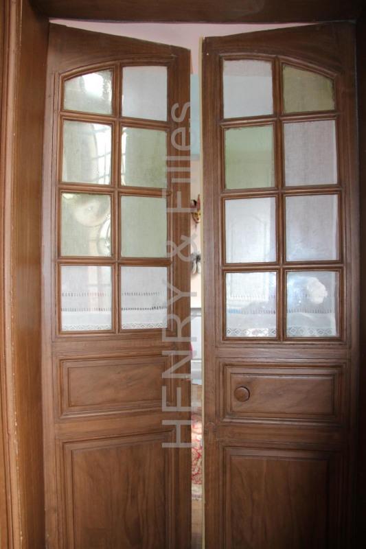 Vente château Samatan 16 km 700000€ - Photo 10