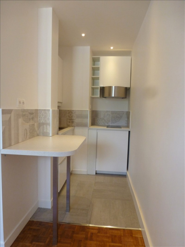 Location appartement St germain en laye 610€ CC - Photo 5