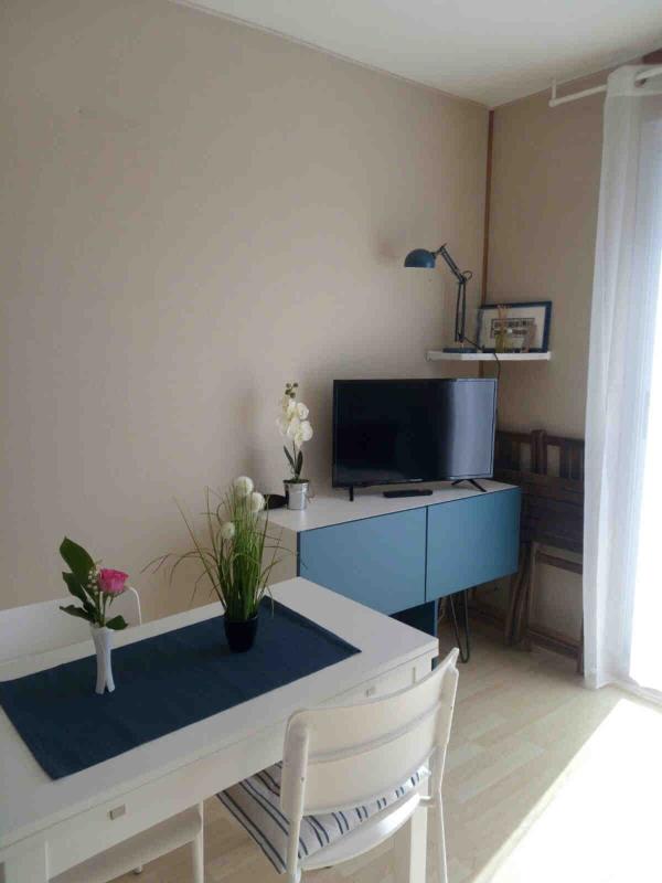 Location vacances appartement Pornichet 357€ - Photo 10