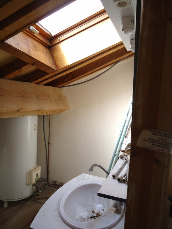 Vente immeuble Ceret 170 000€ - Photo 3