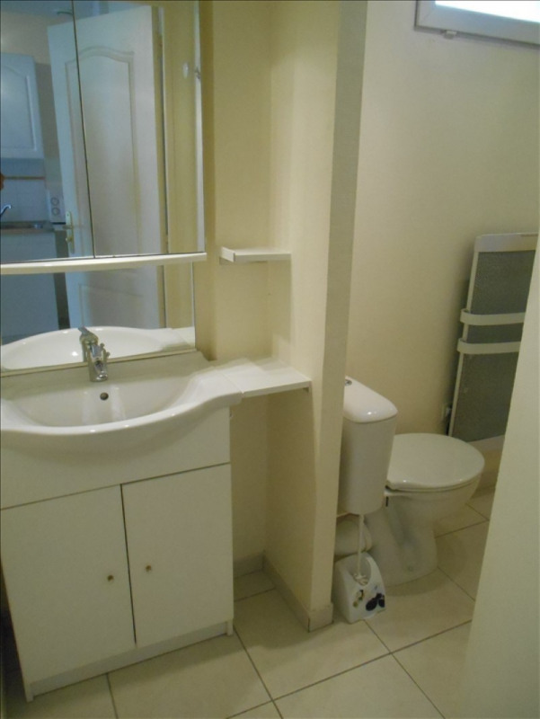 Location appartement Sainte savine 360€ CC - Photo 5