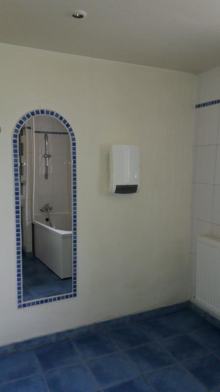 Rental house / villa Montereau fault yonne 570€ CC - Picture 4