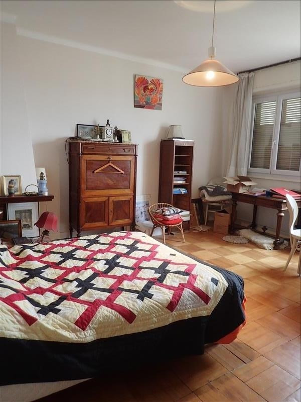 Produit d'investissement appartement Toulouse 252 000€ - Photo 3
