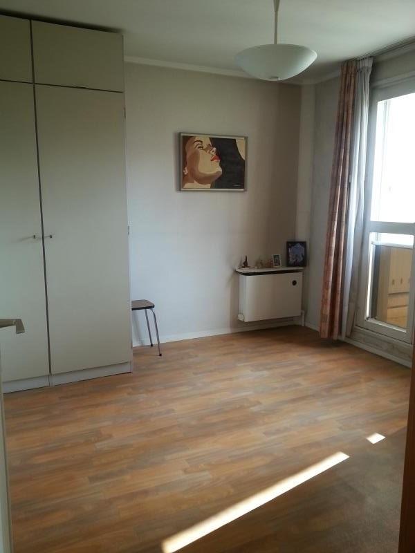 Verkoop  appartement Asnieres sur seine 284000€ - Foto 4