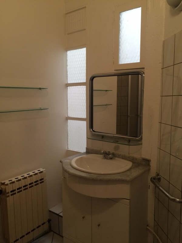 Rental apartment Toulouse 640€ CC - Picture 7