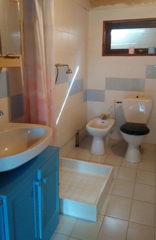 Vente maison / villa Chenereilles 95000€ - Photo 8