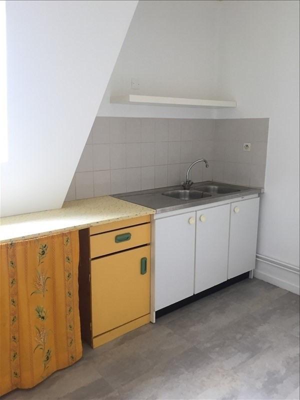 Vente appartement Vernon 99000€ - Photo 4