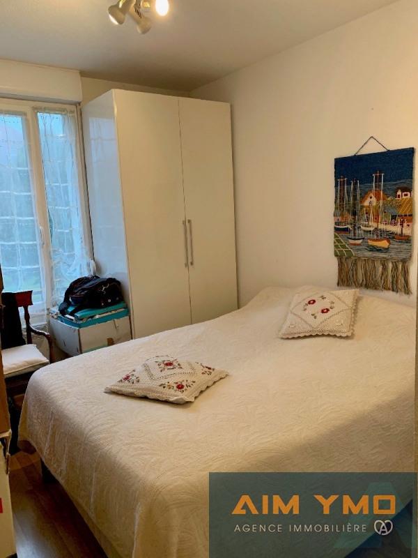 Sale apartment Colmar 126000€ - Picture 3