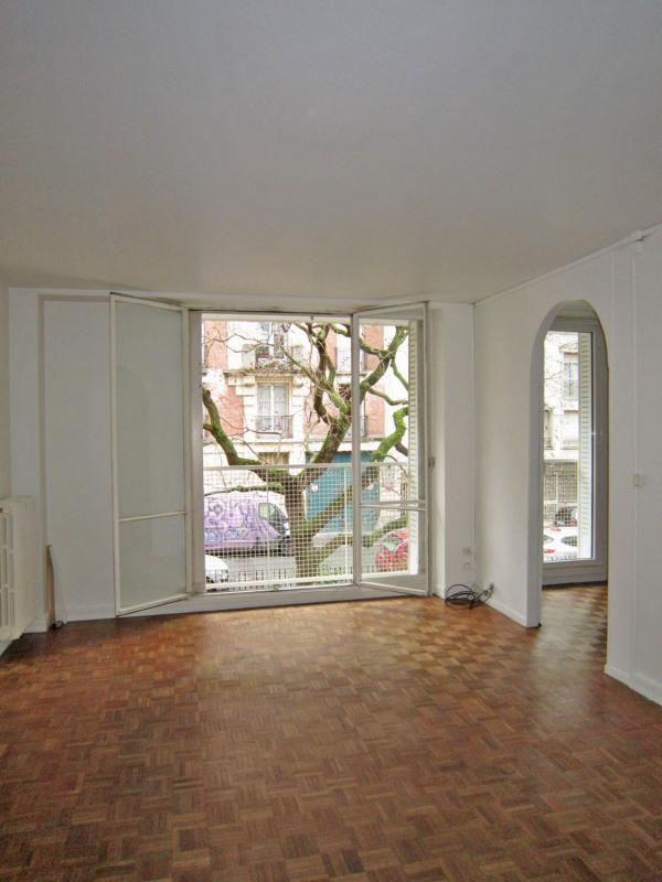 Location appartement Paris 12ème 1064€ CC - Photo 4