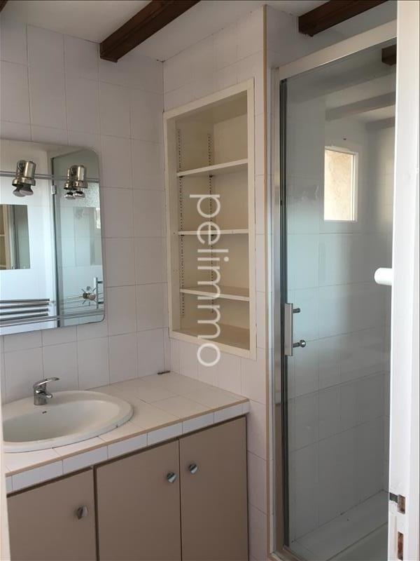 Location appartement Pelissanne 750€ CC - Photo 8