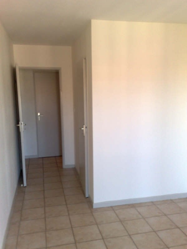 Rental apartment Toulouse 743€ CC - Picture 6