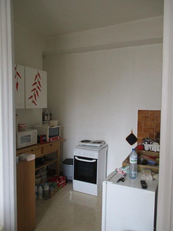 Vente appartement Roanne 68 500€ - Photo 3