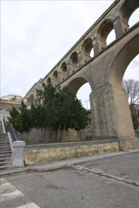 出售 公寓 Montpellier 311000€ - 照片 4