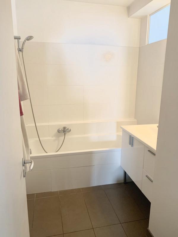 Revenda apartamento Fontenay-sous-bois 860000€ - Fotografia 6