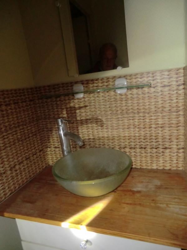 Location appartement Chalon sur saone 650€ CC - Photo 7