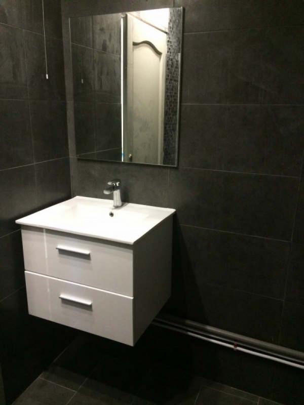 Vente appartement Senlis 262000€ - Photo 9