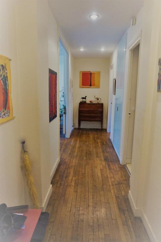 Short-term rental apartment Neuilly sur seine 3000€ - Picture 6