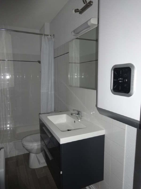 Location appartement Toulouse 405€ CC - Photo 2