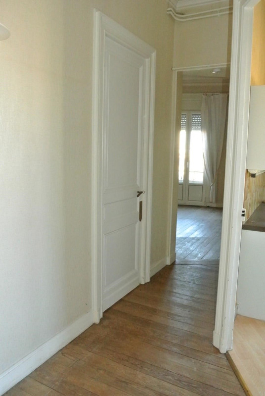 Vente immeuble Bordeaux 1 200 000€ - Photo 3