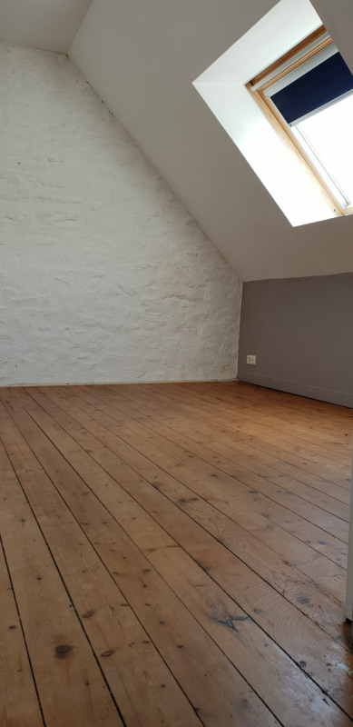 Vente maison / villa Quimper 219 430€ - Photo 7