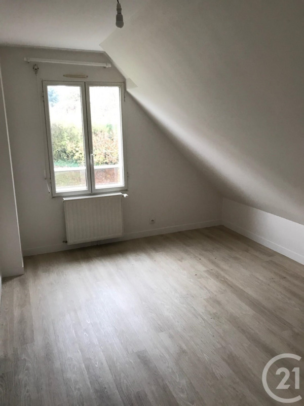 Location maison / villa Bieville beuville 1 350€ CC - Photo 20