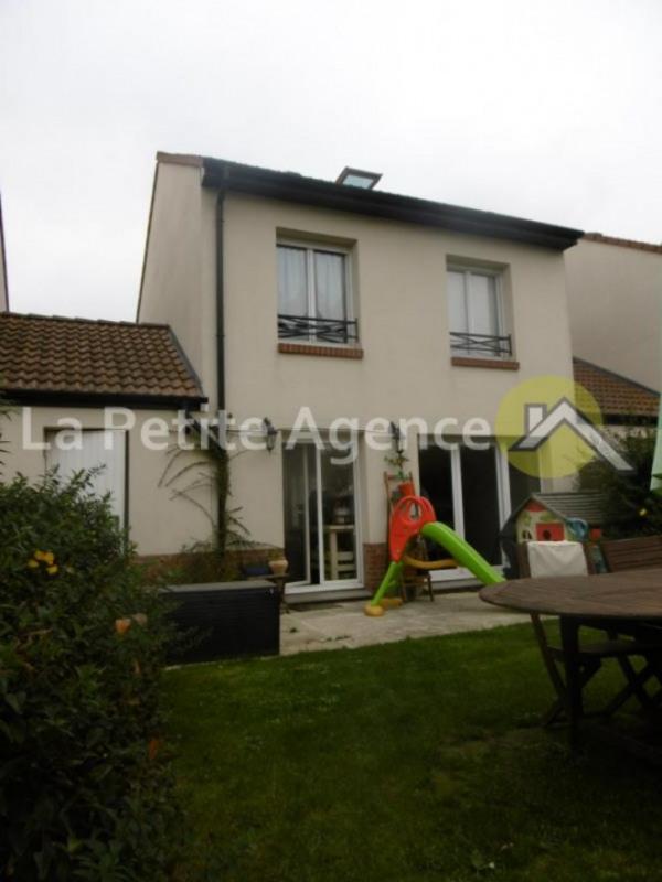 Vente maison / villa Provin 180900€ - Photo 1