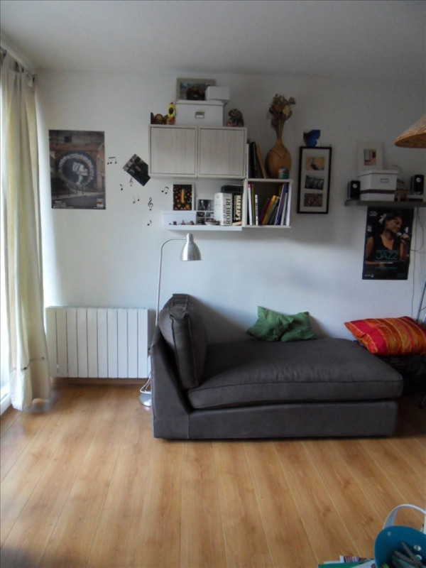 Sale apartment Sassenage 82 000€ - Picture 4